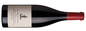 Sequana Sundawg Vineyard Pinot Noir