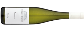 "Markus Molitor ""Blauschiefer"" Riesling"