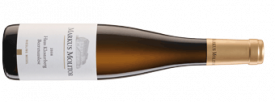 Markus Molitor Haus Klosterberg Riesling
