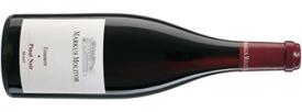 2015 Markus Molitor Einstern Pinot Noir