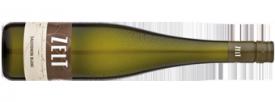 2017 Zelt Laumersheimer Sauvignon Blanc