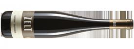 2015 Zelt Cabernet Sauvignon