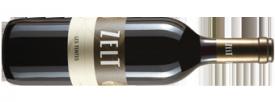 """2015 Zelt Cuvée """"Les Tentes"""" Rotwein"""