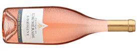 Château de l'Aumérade Rosé Cru Classé