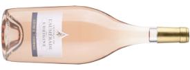2018 Château de l'Aumérade l'Origine Rosé
