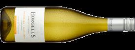 2019 Horgelus Blanc