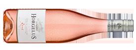 2016 Domaine Horgelus Rosé
