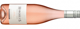 Horgelus Rosé