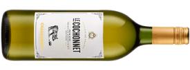 2018 Le Cochonnet Chardonnay