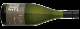 2018 Viña Cobos »Felino« Chardonnay