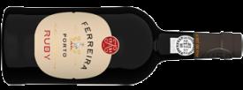 Ferreira Ruby Port
