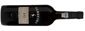 Ferreira Quinta do Porto Tawny 10 Years Old