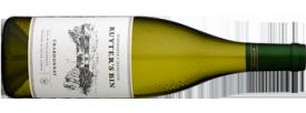 Ruyter's Bin Chardonnay