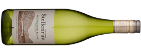Stellenrust Sauvignon Blanc