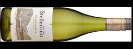 2016 Stellenrust Chardonnay