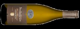 Stellenrust 50 Barrel Fermented Chenin Blanc
