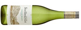 2019 Stellenrust Chenin Blanc