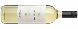 Hereford Sauvignon Blanc Torrontes