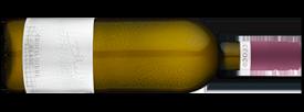 2016 Croco Diehl Blanc