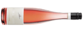 2019 Diehl Spätburgunder Rosé »eins zu eins«
