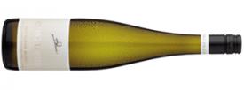 2019 Diehl Sauvignon Blanc »eins zu eins«