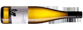 2019 Pflüger Sauvignon Blanc Quarzit BIO