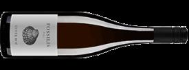 Ökonomierat Janson Fossils Rotwein Cuvée