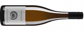 Ökonomierat Janson Fossils Sauvignon Blanc