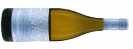 Nico Espenschied Roter Traminer