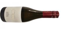 2015 Weingut Zehnthof Luckert Silvaner Sonnenberg Bio