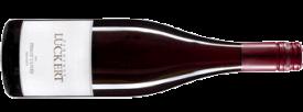 Zehnthof Luckert Pinot Cuvée