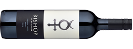 2014 Glaetzer Bishop Shiraz