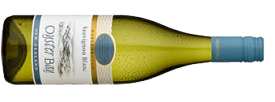 2017 Oyster Bay Sauvignon Blanc