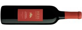Hess Select Cabernet Sauvignon