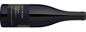 2016 Paul Hobbs Pinot Noir