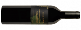 Paul Hobbs Nathan Coombs Estate Cabernet Sauvignon