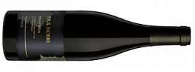 Paul Hobbs Katherine Lindsay Estate Pinot Noir