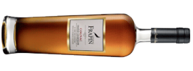Cognac Frapin 1270 Premier Cru