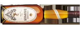 Calvados Dauphin 1 l