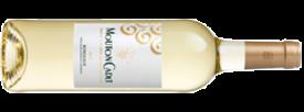 2018 Rothschild Mouton Cadet Blanc