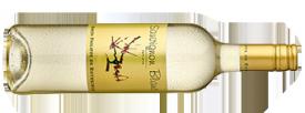 Baron Philippe de Rothschild Les Cépages Sauvignon Blanc