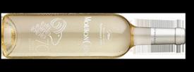 2016 Rothschild Mouton Cadet Blanc - Cannes Edition