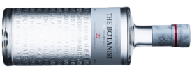 The Botanist Islay Dry Gin in der Magnumflasche