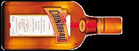 Cointreau Orangenlikör