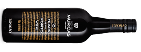 Quinta dos Murcas Tawny 10 years