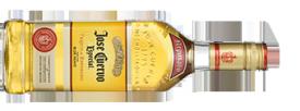 Jose Cuervo Especial Gold 0,5l