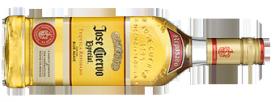 Jose Cuervo Especial Gold 1,0l