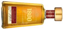 1800 Tequila Reposado