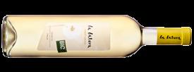2018 La Latura Pinot Grigio