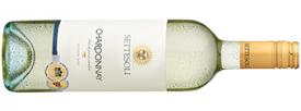 Settesoli Chardonnay